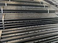 63.5 X 2.3 X 6000MM BS6323 5 ERW 1 KM Boiler Pipe