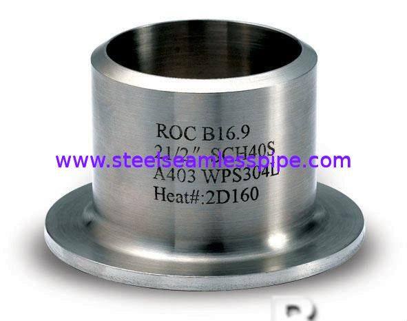 "Flange lap joint in welding , steel lap joint flange for pipes and tube, 1/2"" to 60"" , SCH40/ SCH80, SCH160 ,XXS B16.9"